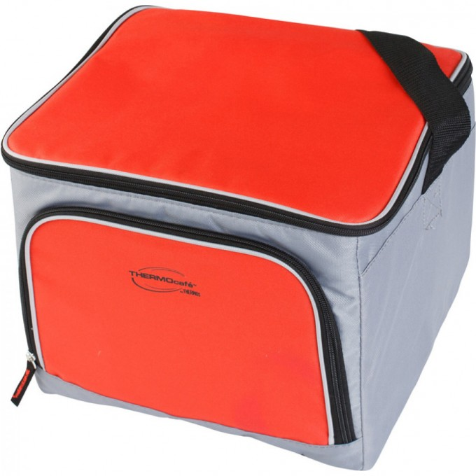 Сумка-термос THERMOS THERMOCAFE - BREND 36 CAN COOLER 27L 466884