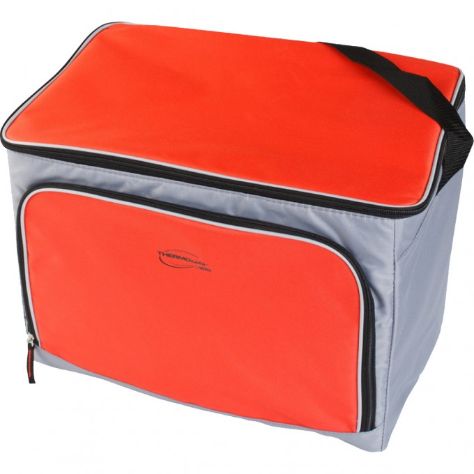 Сумка-термос THERMOS THERMOCAFE - BREND 60 CAN COOLER 45L 466938