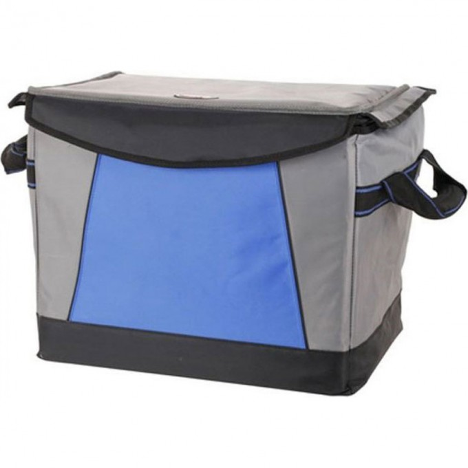 Сумка-термос THERMOS 40 LITRE COLLAPSIBLE PARTY CHEST 40L 405937
