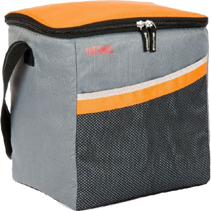 Сумка-термос THERMOS CLASSIC 24 CAN COOLER 17L 516954