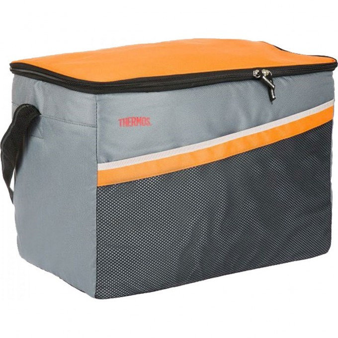 Сумка-термос THERMOS CLASSIC 48 CAN COOLER 33L 517180