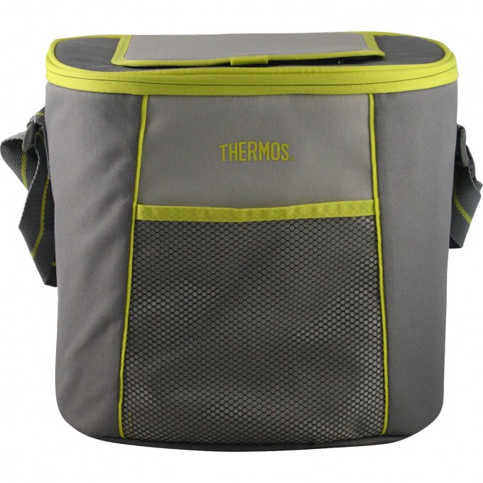 Сумка-термос THERMOS E5 24 CAN COOLER - LIME 15L 555618